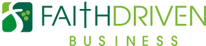 Faith Driven Business Network Logo