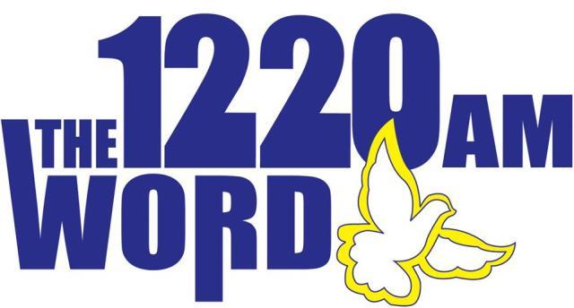 AM-1220-Cleveland-Ohio