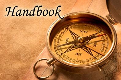 Integrate MVV - Handbook