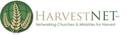 HarvestNet Ephrata PA