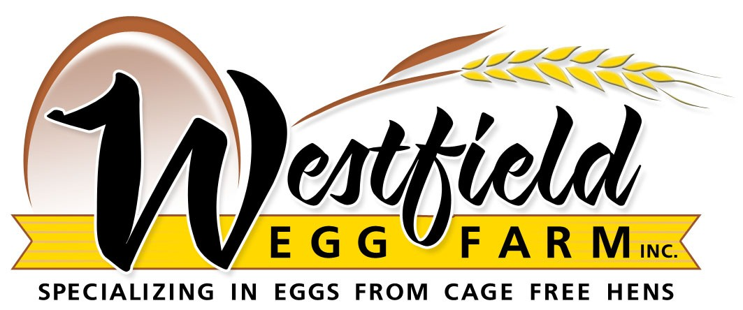 Westfield Egg Farm Inc.