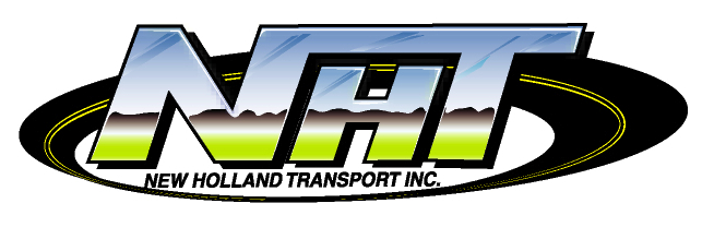New Holland Transport Inc.