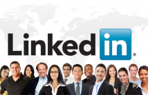 8 Keys For LinkedIn Success  September 19th 2013 New Bloomfield, PA