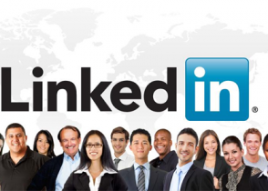 8 Keys For LinkedIn Success  March 21, 2014 Bloomsburg, PA