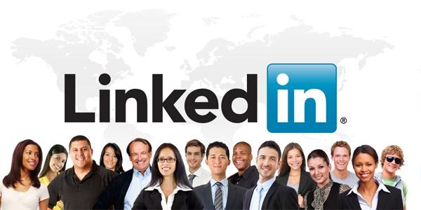 Presentation Copy 8 Keys For LinkedIn Success Harrisburg Business Women