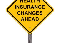 Obama Care: Tips for Employers CLA Guest Post