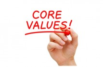 CLA Guest Post- 5 Mistakes Organizations Make When Establishing Core Values