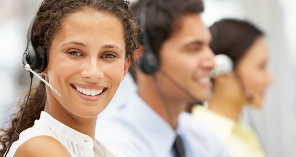 Now Recruiting For: Customer Service  Representative Lititz PA