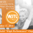 "Lancaster PA  – October 17, 2014 How To Build ""High Performance"" Organizations"