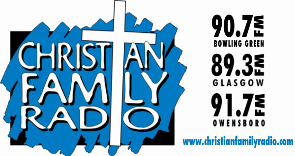 Labor Day Special Christian Family Radio with Susan Woodard