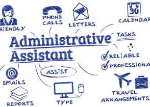 Now Recruiting: Administrative Assistant Leola PA