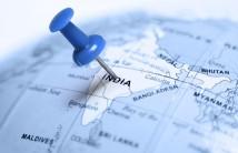Business as Mission, HarvestNet, International, 2015, India