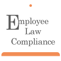 Employee Law Compliance