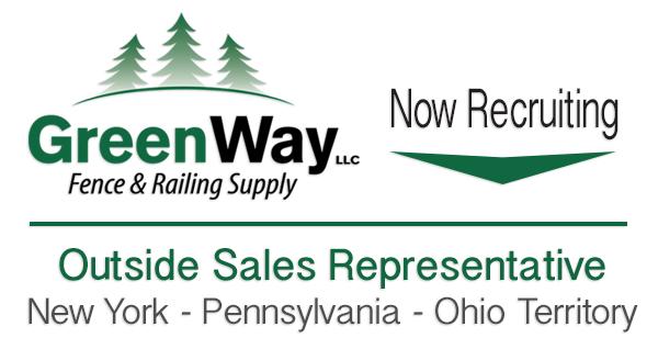 Outside Sales Representative  In HIS Name HR LLC