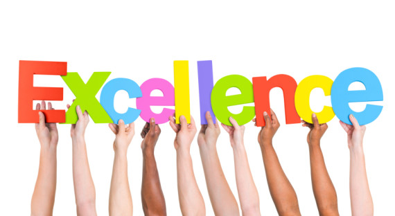 Lead Employees to Excellence