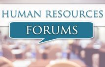 Human Resource Leaders Launch Christian HR Community Support Forums