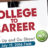 College to Career, The Get Up and Go Show WJTL Lancaster PA