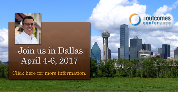 dallas-in-his-name-hr-llc-blog-2017