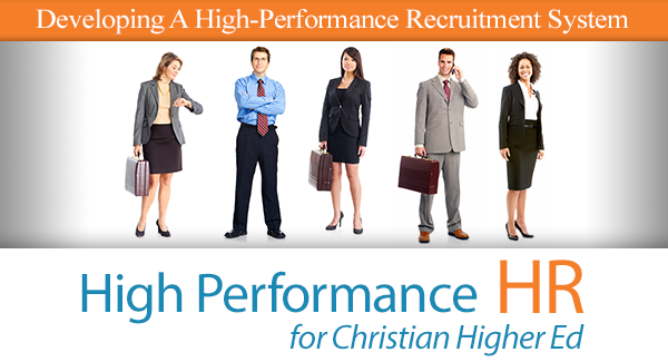 developing-a-high-performance-recruitment-system