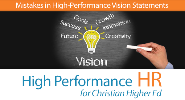 mistakes-in-high-performance-vision-statements
