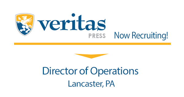 Now Recruiting Director of Operations Lancaster, PA