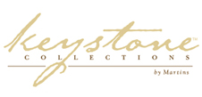Keystone Collections by Martins.