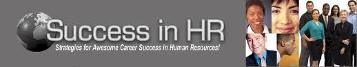 Success In HR