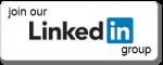 CPCP LinkedIn