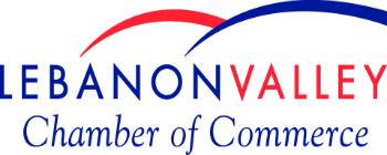 Lebanon Valley Chamber of Commerce