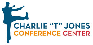 "Charlie ""T"" Jones Conference Center"