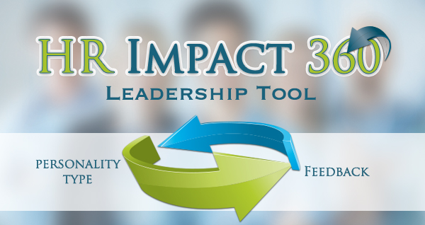 HR Impact360