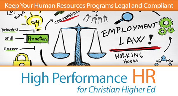 human resource for employment law compliance Talent management & development, talent acquisition & planning, hr technology solutions, employment compliance, talent management & development, talent acquisition & planning, hr technology solutions, employment compliance, a management and human resource consulting firm committed to measured success® our prime role is to assist the client to identify needs, develop an action plan and.