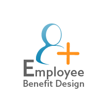 Employee Benefit Design