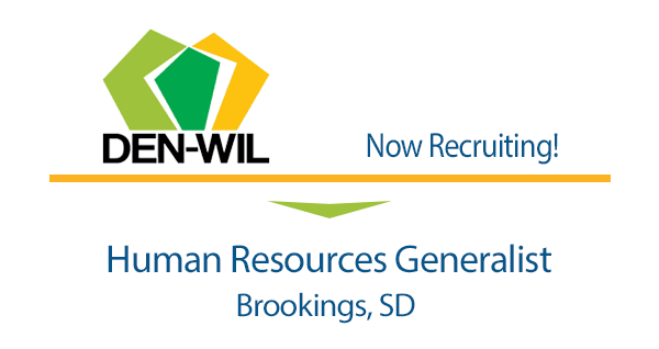 Human Resources Generalist IHN HR